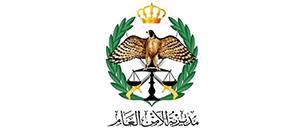 Public Security Directorate