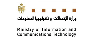 Ministry of Information & Communications...