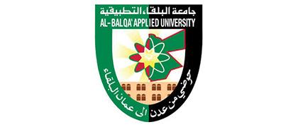 Al-Balqa Applied University